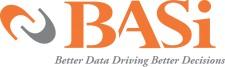 Bioanalytical Systems, Inc. logo