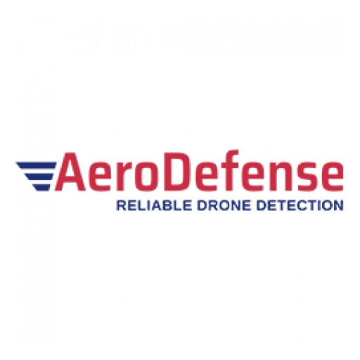 Indiana Department of Correction Selected AeroDefense's AirWarden™ Drone Detection System After Test and Evaluation