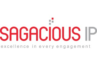 Sagacious Research Logo