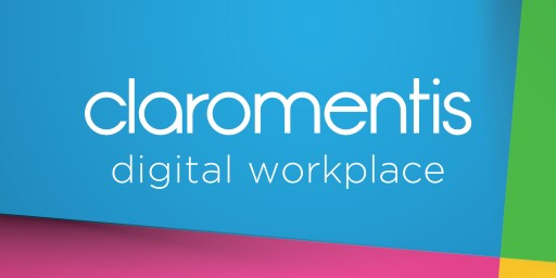 Claromentis Releases New Drag & Drop and Design Applications in Latest Major Software Update