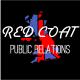 Rick@redcoatPR.com