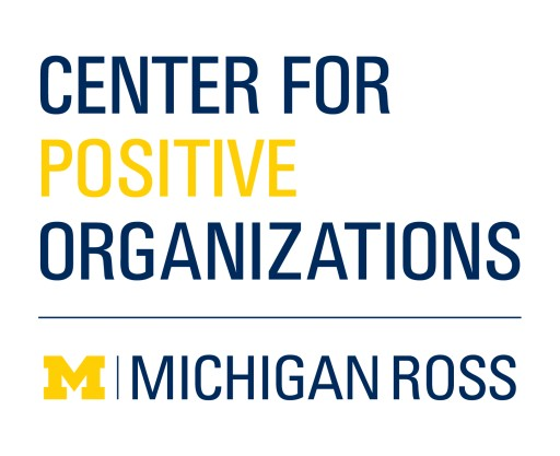 Urban Ashes Receives Top Honor in University of Michigan Positive Business Competition