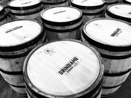 Wine and Spirits Consulting Agency Brindiamo Group Opening Europe Office