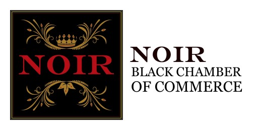 NOIR BLACK CHAMBER of COMMERCE INC. (NOIRBCC) BECOMES KENTUCKY'S NEWEST COMMUNITY DEVELOPMENT ENTITY (CDE)