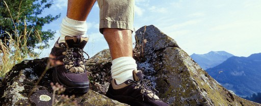 Mad Mud LLC Offers a Collection of Outdoor Products, Work Boots, Hunting Gear and More