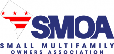 Small Multifamily Owners Association