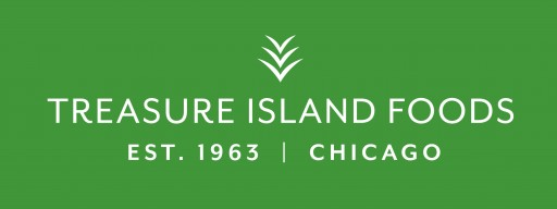 Treasure Island Foods Celebrates Grand Re-Opening of Their Streeterville Grocery Store
