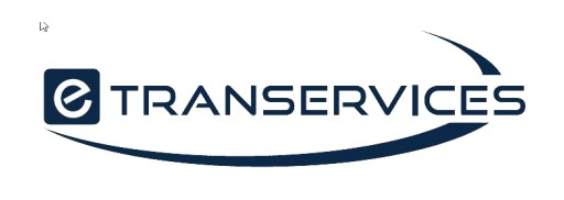 eTRANSERVICES Awarded 'Command Wide 8(a) Programmatic Engineering Logistics Support (Incubator)'