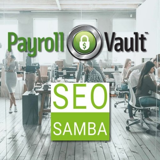 Payroll Vault - Indianapolis and Jeffersonville Launch New Websites