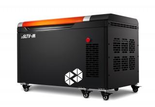 zSLTV-M 3D Printer