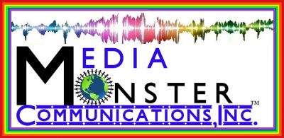 Media Monster Communications, Inc.