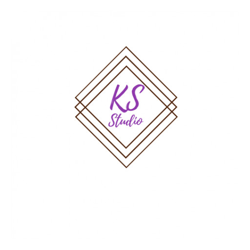 Karen Spare Studio Releases the Shine on Collection