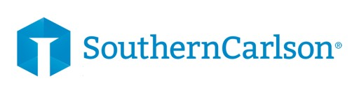 Gotham Staple Company, Inc. Joins SouthernCarlson, Inc.
