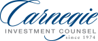 Carnegie Investment Counsel Inc