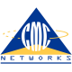 CMC Networks (Pty) Ltd