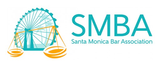 Arash Hashemi to Speak at Santa Monica Bar Association MCLE Event on Jan. 12, 2018