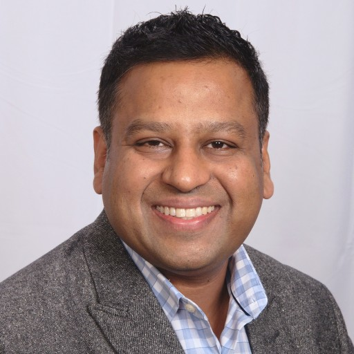 Schoolze Announces Technology Executive and AI Expert Gaurav Kuchhal as a Member of the Advisory Board