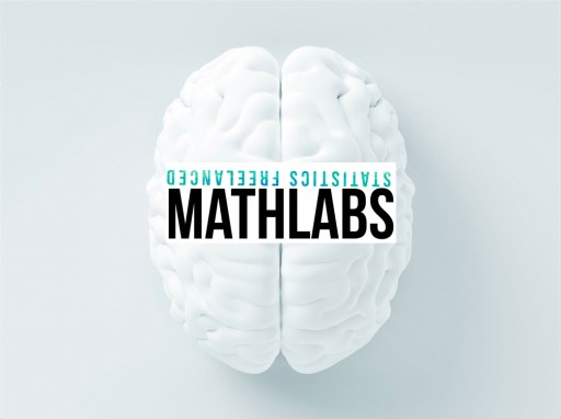 Tech Startup MathLabs Founded by Priyanca Ford {MathLabs.tech} on Saturday Announced a $62 Million Round of Fundraising