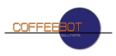 CoffeeBot Solutions