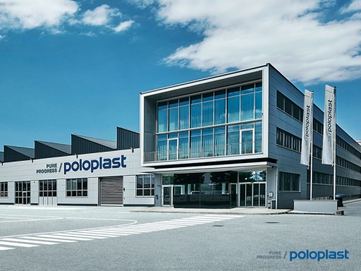 European Leader in PP-R Piping Systems Expands Into North America