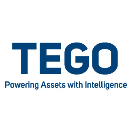 Collins Aerospace Selects Tego as Its Global Edge Asset Management Solution for Avionics Business