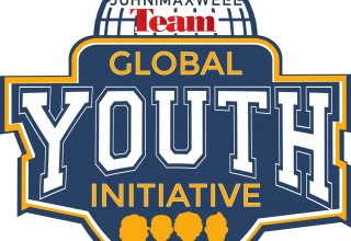 John Maxwell Team Global Youth Initiative