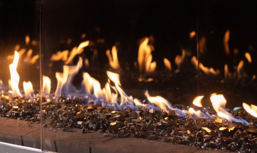 New Isokern Linear Fireplace Featured on DIY Network's 'I Want That'