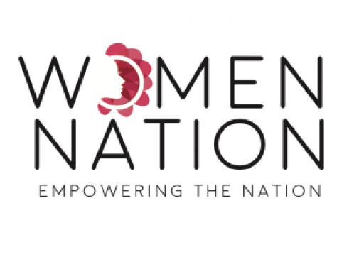 Women Nation Holds Successful Launch in Connecticut on Dec. 18