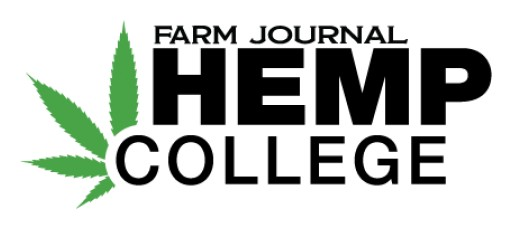Farm Journal Sells Out First Hemp College