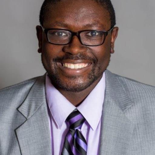 Arkansas Bank Congratulates CFO on Forty Under 40 Achievement