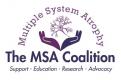 Multiple System Atrophy Coalition