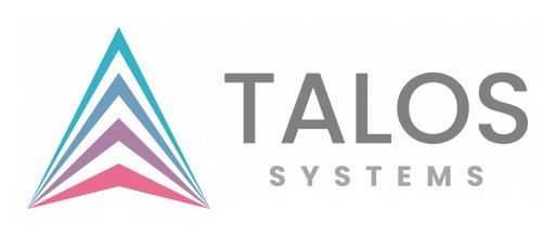 Talos Systems Unveils Beta Program for New Kubernetes Operating System