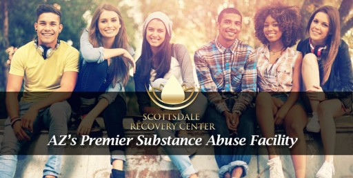 Arizona Drug Addiction Facility Offering Life-Therapy Guarantee on Sobriety and Recovery