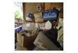 TNTS Hoarding Crisis Help