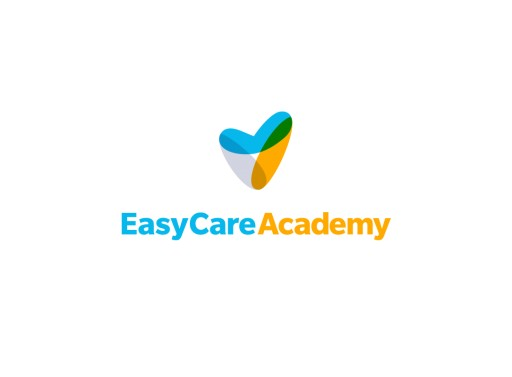 EasyCare Academy Launches Digital Platform for Person-Centred Care Assessment and Appoints Executive Leadership Team