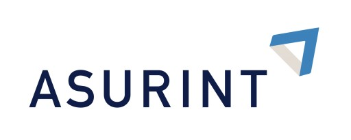 Asurint Announces Instant Background Check Clears for California