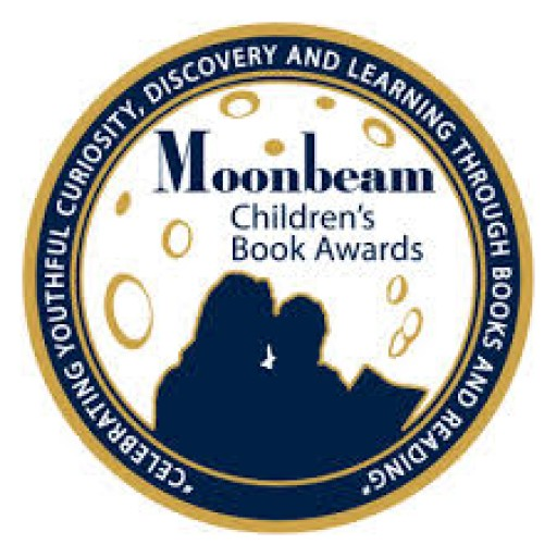 Frieda B.® Awarded Best Picture Book Series by National 2015 Moonbeam Children's Book Awards
