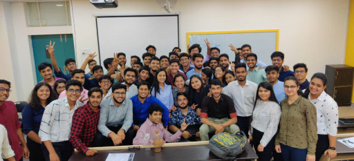 Rajasthan's First BBA Liberal Studies - Launched by GCEC