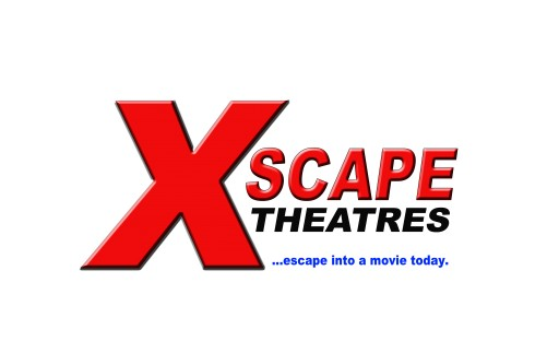Second Xscape Movie Theatre Coming to Kentuckiana