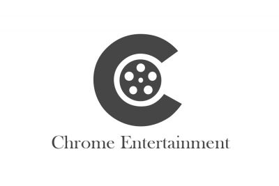 Chrome Entertainment presents Project Indie Hope