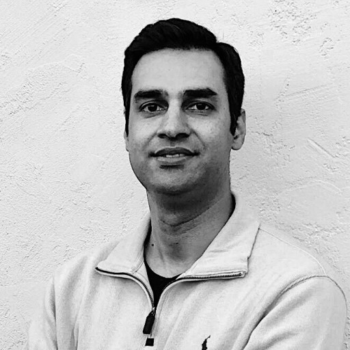 BillionToOne Appoints Nipun Soni, CFA, CPA as the First Chief Financial Officer