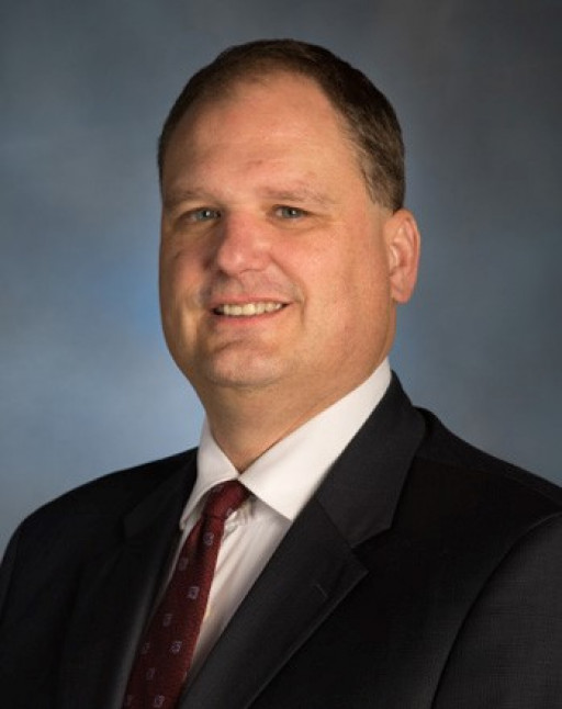 Bliven Law Firm, P.C. Attorney Selected for Railroad Accident Trial Lawyers Association - Top 10