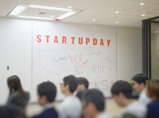 Brandon Frere Shares Key Entrepreneurial Skills and Traits to Celebrate on Entrepreneur's Day