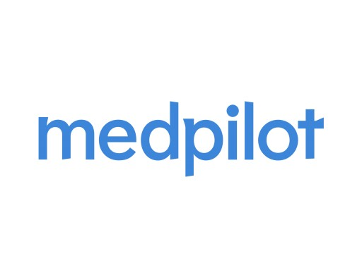 MedPilot Completes Total Seed Funding of $1.7M