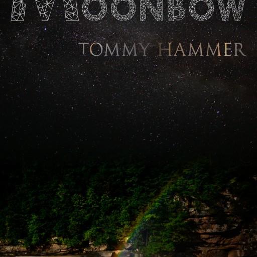Dr. Tommy Hammer Releases New Novel
