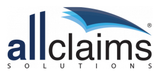 All Claims Solutions, a Top Public Adjuster in Weston, Florida, Announces a New Post Focused on Upcoming Hurricane Season