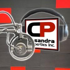 Casandra Properties Real Estate Podcast