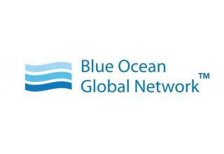Blue Ocean Global Network