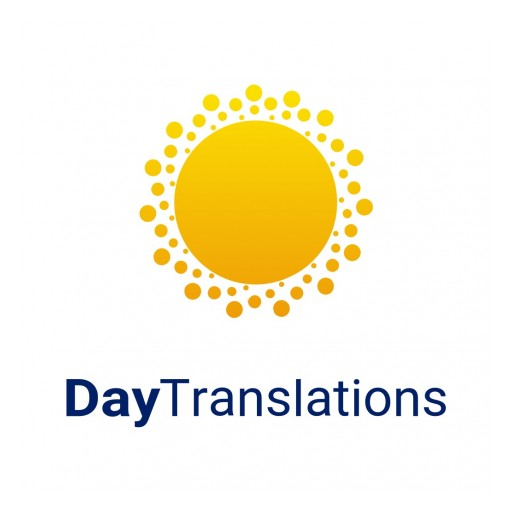Day Translations: One of the Best Companies for Working Women
