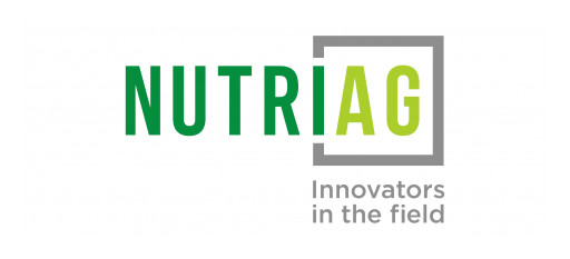 NutriAg Makes 3 New Appointments to Support Its Growth